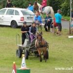 Zuberské derby 2014 0013