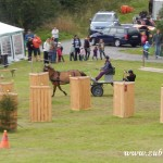 Zuberské derby 2014 0014