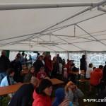 Zuberské derby 2014 0016