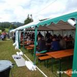 Zuberské derby 2014 0017