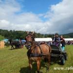 Zuberské derby 2014 0022