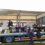 Zuberské derby 2014 0025