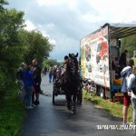 Zuberské derby 2014 0027
