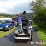 Zuberské derby 2014 0028