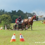 Zuberské derby 2014 0030