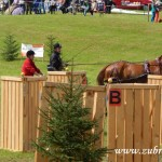 Zuberské derby 2014 0031