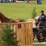 Zuberské derby 2014 0032