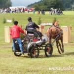 Zuberské derby 2014 0033