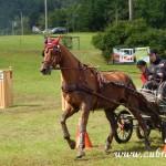 Zuberské derby 2014 0034