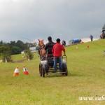 Zuberské derby 2014 0035