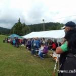 Zuberské derby 2014 0037