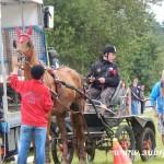 Zuberské derby 2014 0038