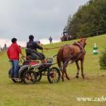 Zuberské derby 2014 0040