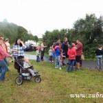Zuberské derby 2014 0042