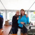 Zuberské derby 2014 0043