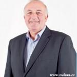 1. Milan Zeman, 55 let, OSVČ