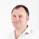 11. Jan Mitáš, 48 let, podnikatel