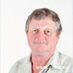 14. Zdeněk Baroš, 63 let, řidič
