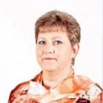 15. Renáta Ondřejová, 45 let, dispečer