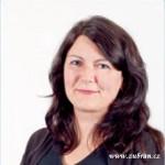 17. Marcela Havelková, 41 let, skladnice