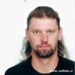 19. René Molík, 43 let, OSVČ