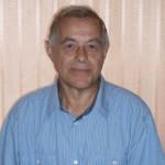 2. Jiří Oplatek, 64 let, důchodce