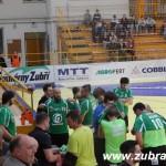Extraliga házené HC Gumárny Zubří – Tatran Litovel 2014 20150001
