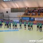 Extraliga házené HC Gumárny Zubří – Tatran Litovel 2014 20150011