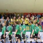Extraliga házené HC Gumárny Zubří – Tatran Litovel 2014 20150086