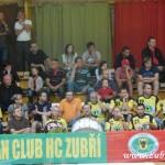 Hc Zubří Talent Plzeň házení Zubří  2014  2015DSCN4006