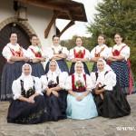 Kalendář Zubří 2014 Beskyd 0326