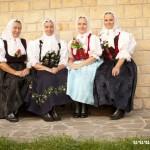 Kalendář Zubří 2014 Beskyd 0408