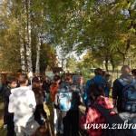 Kouzelný svět trav III v Osevě Zubří 2014DSCN3796