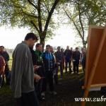 Kouzelný svět trav III v Osevě Zubří 2014DSCN3800