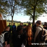 Kouzelný svět trav III v Osevě Zubří 2014DSCN3801
