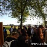 Kouzelný svět trav III v Osevě Zubří 2014DSCN3802