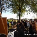 Kouzelný svět trav III v Osevě Zubří 2014DSCN3803