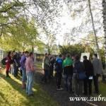Kouzelný svět trav III v Osevě Zubří 2014DSCN3804