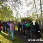 Kouzelný svět trav III v Osevě Zubří 2014DSCN3805