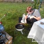 Kouzelný svět trav III v Osevě Zubří 2014DSCN3806