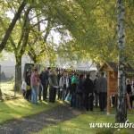 Kouzelný svět trav III v Osevě Zubří 2014DSCN3809