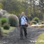 Kouzelný svět trav III v Osevě Zubří 2014DSCN3812