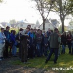 Kouzelný svět trav III v Osevě Zubří 2014DSCN3821