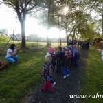 Kouzelný svět trav III v Osevě Zubří 2014DSCN3826
