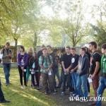 Kouzelný svět trav III v Osevě Zubří 2014DSCN3829
