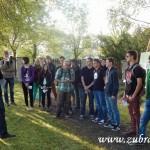 Kouzelný svět trav III v Osevě Zubří 2014DSCN3830
