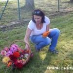 Kouzelný svět trav III v Osevě Zubří 2014DSCN3854