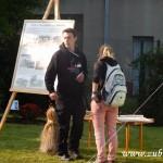 Kouzelný svět trav III v Osevě Zubří 2014DSCN3862