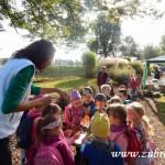 Kouzelný svět trav III v Osevě Zubří 2014DSCN3867