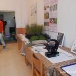 Kouzelný svět trav III v Osevě Zubří 2014DSCN3889